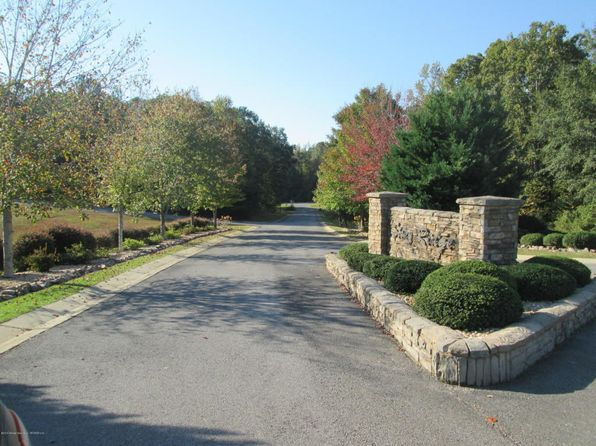 null bed null bath Vacant Land at  Stony Ridge Dr Winfield, AL, 35594 is for sale at 10k - google static map