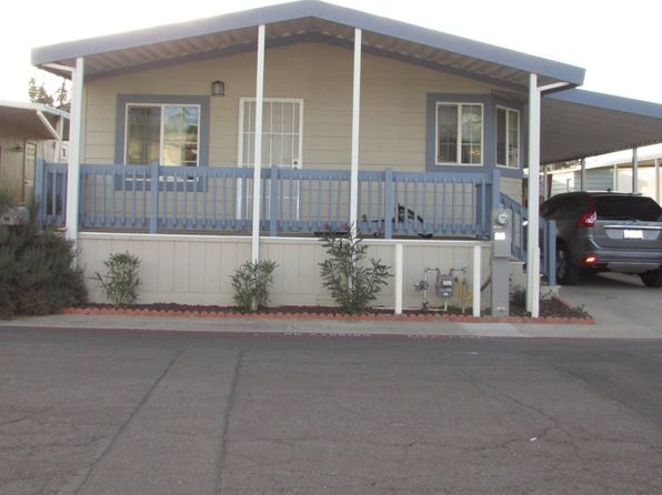 3 bed 2 bath Mobile / Manufactured at 13655 Highway 8 Business El Cajon, CA, 92021 is for sale at 95k - 1 of 25