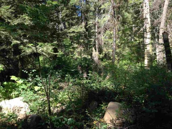 null bed null bath Vacant Land at  Brads Ln Cascade, ID, 83611 is for sale at 19k - 1 of 3