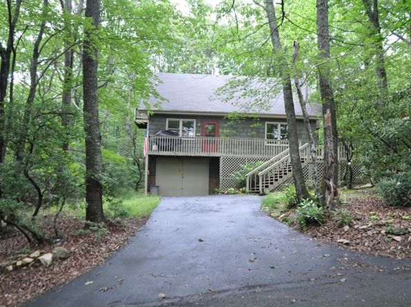 3 bed 2 bath Single Family at 12 Laurel Ln Hillsville, VA, 24343 is for sale at 179k - 1 of 20