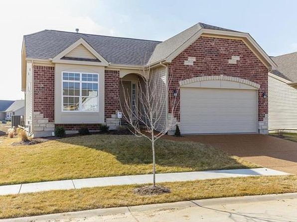 3 bed 3 bath Single Family at 7 Torrey Pnes Washington, MO, 63090 is for sale at 274k - 1 of 15