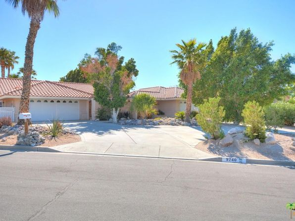 3 bed 2 bath Single Family at 9740 Lido Ct Desert Hot Springs, CA, 92240 is for sale at 260k - 1 of 28