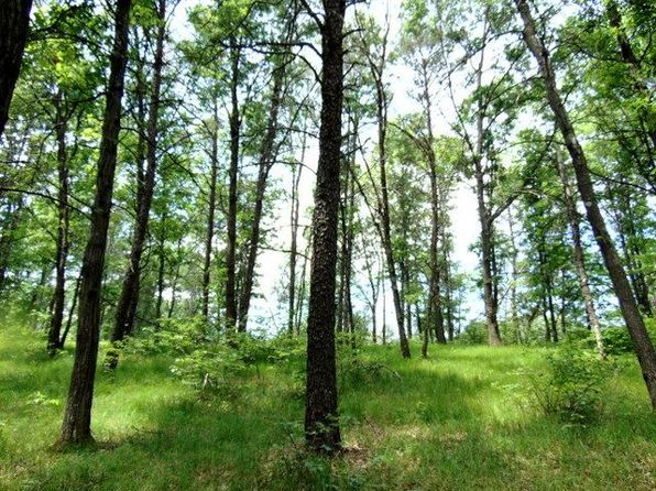null bed null bath Vacant Land at 965 Cambridge Ct Nekoosa, WI, 54457 is for sale at 12k - 1 of 12