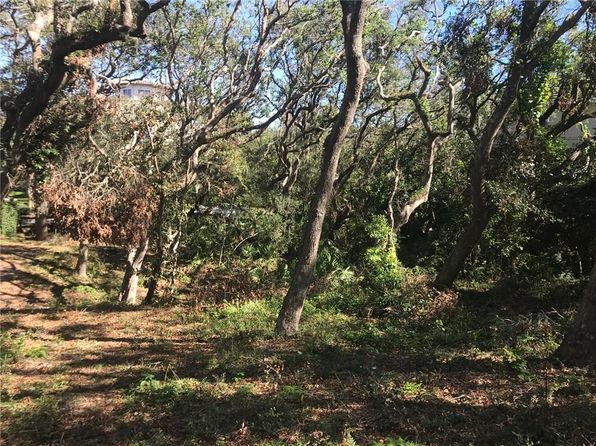 null bed null bath Vacant Land at 34 OCEAN CLUB DR FERNANDINA BEACH, FL, 32034 is for sale at 880k - 1 of 10