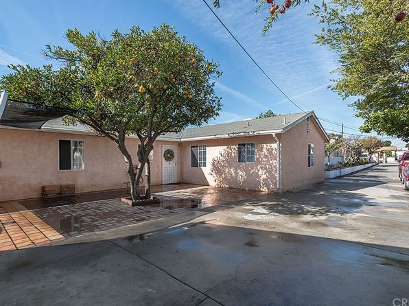 4 bed 2 bath Single Family at 12978 KAGEL CANYON ST PACOIMA, CA, 91331 is for sale at 485k - 1 of 18
