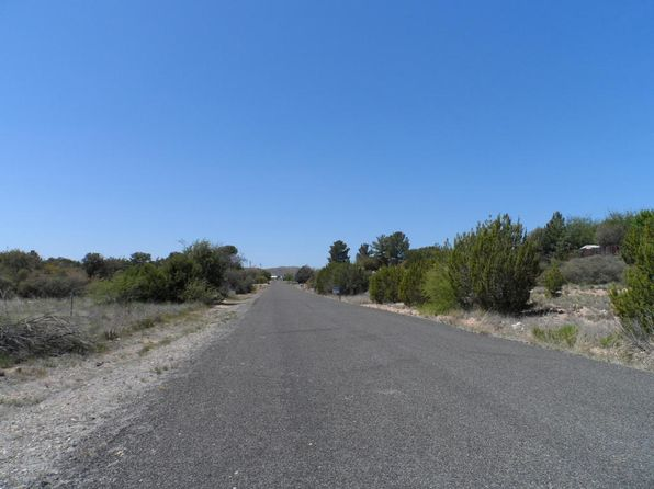 null bed null bath Vacant Land at 20946 E Stagecoach 2 Lots 1/2ac.) Trl Cordes Lakes, AZ, 86333 is for sale at 16k - 1 of 18