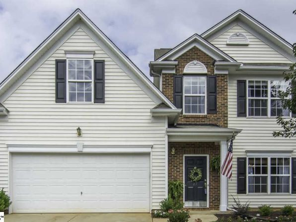 3 bed 3 bath Single Family at 27 Fundy Ct Simpsonville, SC, 29681 is for sale at 190k - 1 of 34