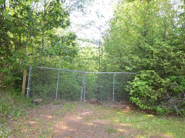 null bed null bath Vacant Land at  Nautical Hts Smith River, CA, 95567 is for sale at 95k - 1 of 7