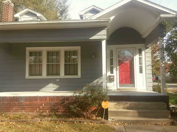 2 bed 1 bath Single Family at 558 Monterey Ave Terre Haute, IN, 47803 is for sale at 99k - 1 of 13