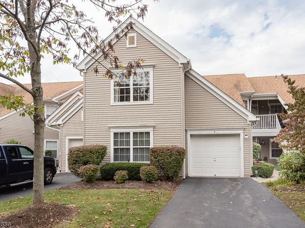 3 bed 2 bath Condo at 4 Lagoon Way Ledgewood, NJ, 07852 is for sale at 367k - 1 of 19
