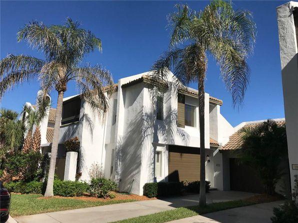2 bed 2 bath Condo at 2190 VIA FUENTES VERO BEACH, FL, 32963 is for sale at 265k - 1 of 10