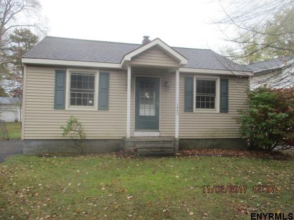 2 bed 1.1 bath Single Family at 1442 Dunnsville Rd Schenectady, NY, 12306 is for sale at 80k - 1 of 25