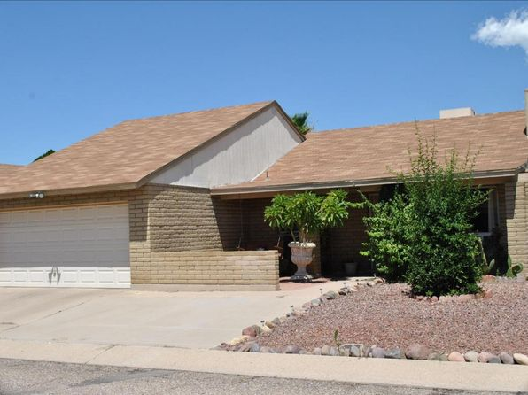 2 bed 2 bath Single Family at 4542 W Vander Bie Ln Tucson, AZ, 85741 is for sale at 145k - 1 of 6