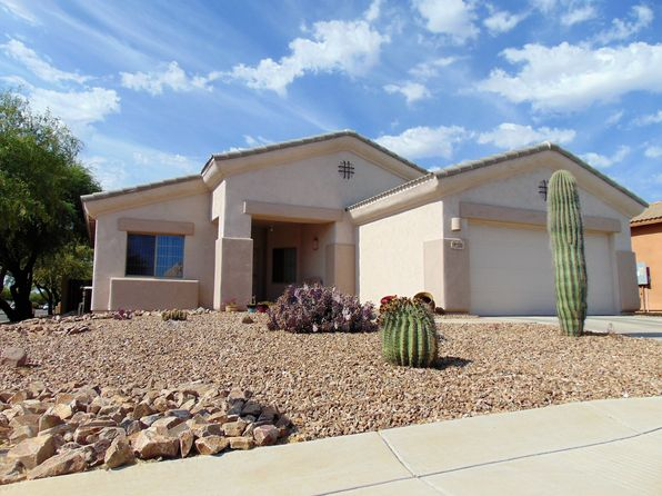 3 bed 2 bath Single Family at 350 E Calle Albita Madera Canyon, AZ, 85614 is for sale at 145k - 1 of 43