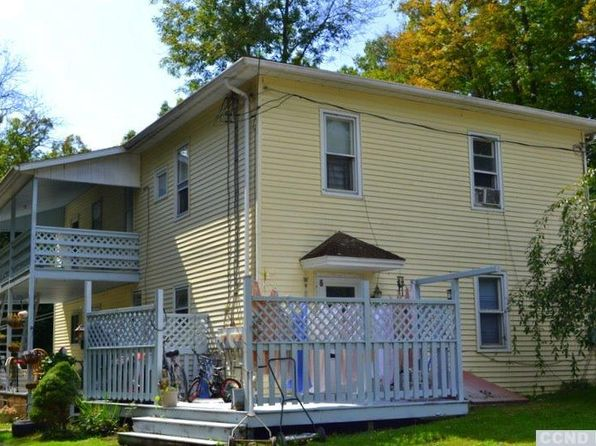 6 bed 3 bath Multi Family at 178 County Route 25 Hudson, NY, 12534 is for sale at 275k - 1 of 11