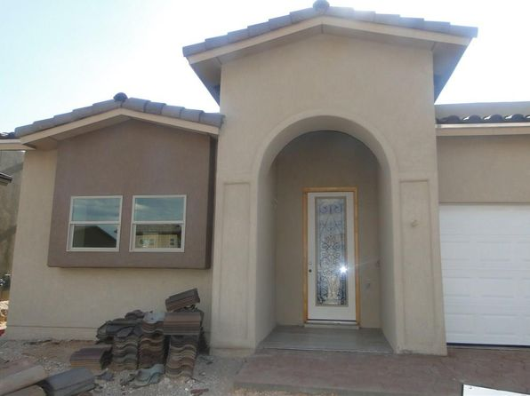 3 bed 3 bath Single Family at 3167 Mocha Freeze St El Paso, TX, 79938 is for sale at 170k - 1 of 23