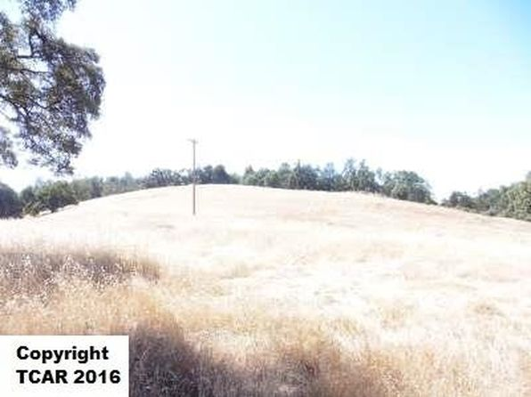 null bed null bath Vacant Land at 096-140 Carnes Ranch Sub Sonora, CA, 95370 is for sale at 265k - 1 of 11