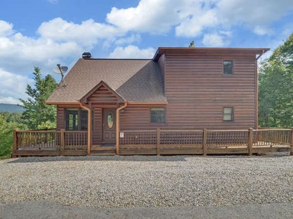 2 bed 2 bath Single Family at 300 Knob Hill Rd Marble, NC, 28905 is for sale at 230k - 1 of 37
