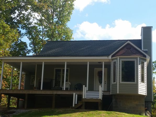 2 bed 2 bath Single Family at 16467 River Rd Abingdon, VA, 24210 is for sale at 190k - 1 of 15