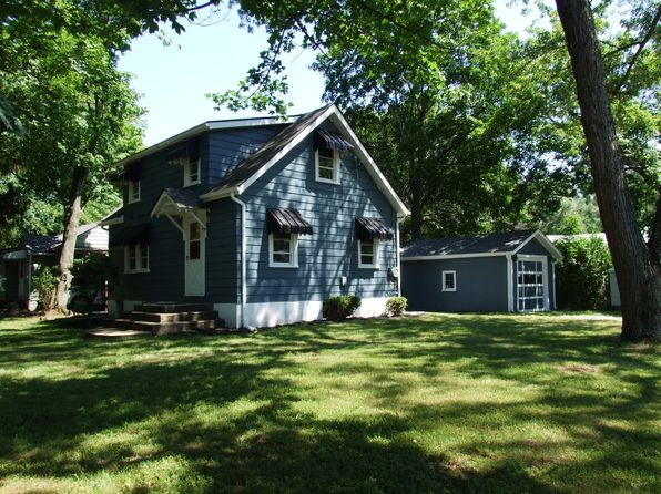 3 bed 2 bath Single Family at 1826 Northmoreland Blvd Cuyahoga Falls, OH, 44221 is for sale at 103k - 1 of 17