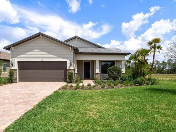 3 bed 2 bath Single Family at 9383 Whooping Crane Way Naples, FL, 34120 is for sale at 595k - 1 of 25