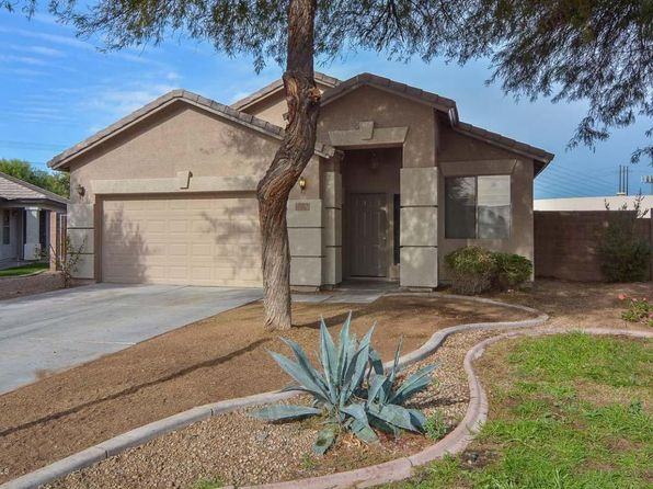 3 bed 2 bath Single Family at 12578 W Woodland Ave Avondale, AZ, 85323 is for sale at 220k - 1 of 47