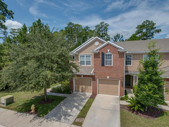 3 bed 3 bath Townhouse at 4110 Rosecliff Ln Jacksonville, FL, 32216 is for sale at 215k - 1 of 36