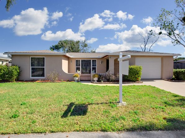 port richey christian singles See what it's like to live in new port richey,  single family 7115 adare dr fl $49,000  first christian academy private school new port richey, fl.