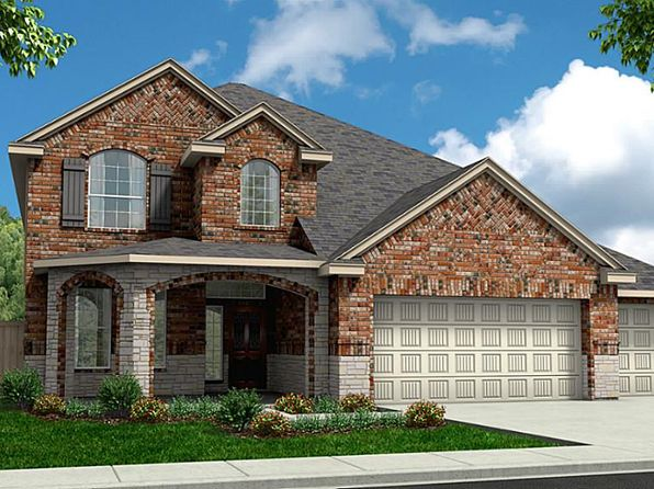 4 bed 4 bath Single Family at 21627 Chinese Fir Ln Porter, TX, 77365 is for sale at 292k - 1 of 6