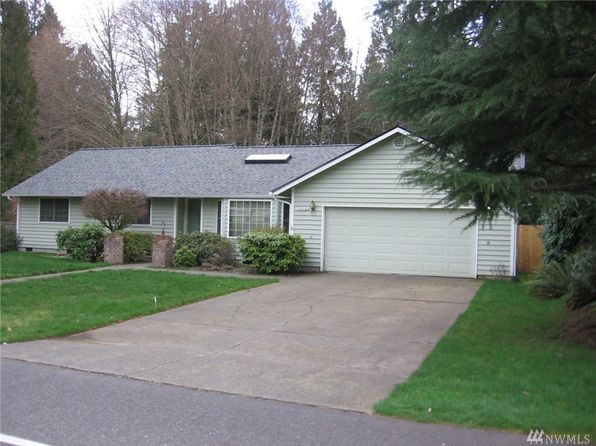 3 bed 2 bath Single Family at 6022 Miner Dr SW Olympia, WA, 98512 is for sale at 318k - 1 of 17
