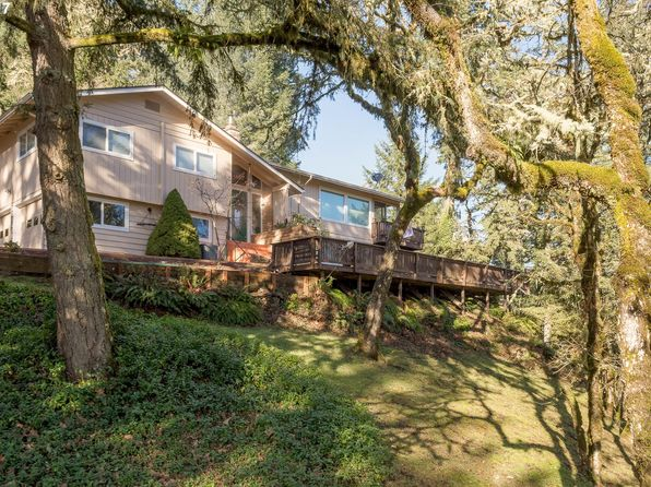 4 bed 3 bath Single Family at 89608 Hill Rd Springfield, OR, 97478 is for sale at 600k - 1 of 32