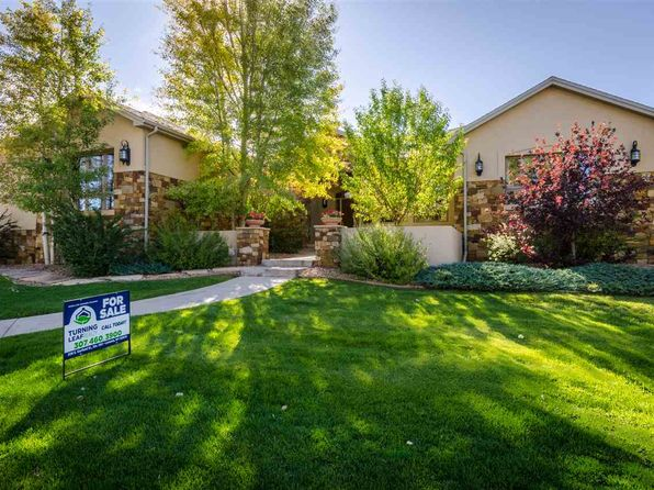 5 bed 5 bath Single Family at 2426 Dover Dr Laramie, WY, 82072 is for sale at 819k - 1 of 30