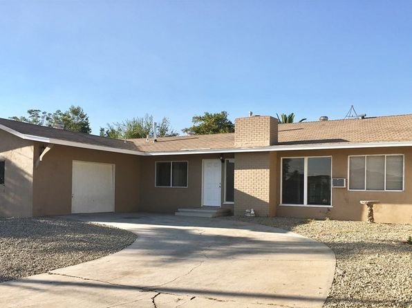 2 bed 2 bath Single Family at 34834 Avenue B Yucaipa, CA, 92399 is for sale at 275k - 1 of 12