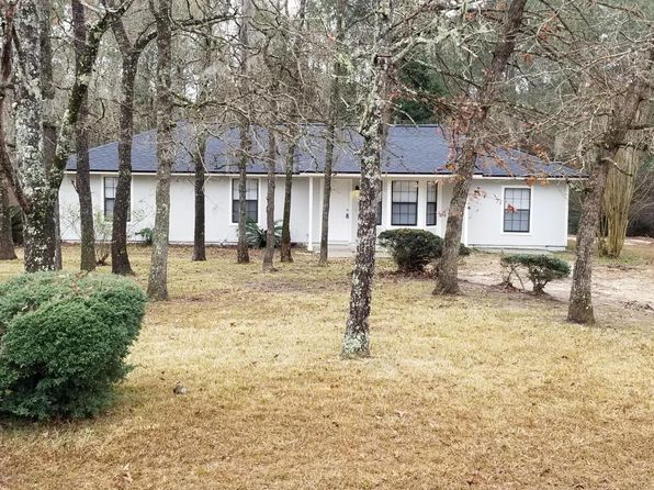 3 bed 2 bath Single Family at 4709 CALENDULA AVE MIDDLEBURG, FL, 32068 is for sale at 180k - 1 of 24