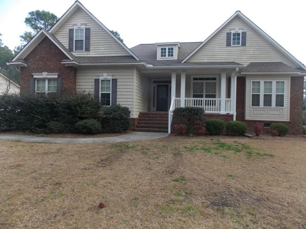 4 bed 3 bath Single Family at 2052 Royal Pines Dr New Bern, NC, 28560 is for sale at 285k - 1 of 66