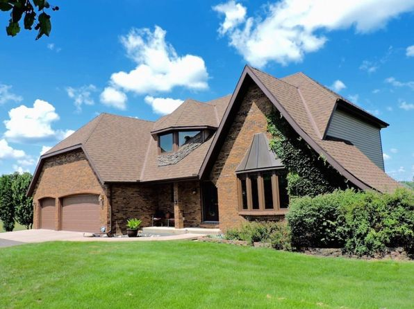 5 bed 4 bath Single Family at 7807 142nd Ave NW Anoka, MN, 55303 is for sale at 415k - 1 of 23