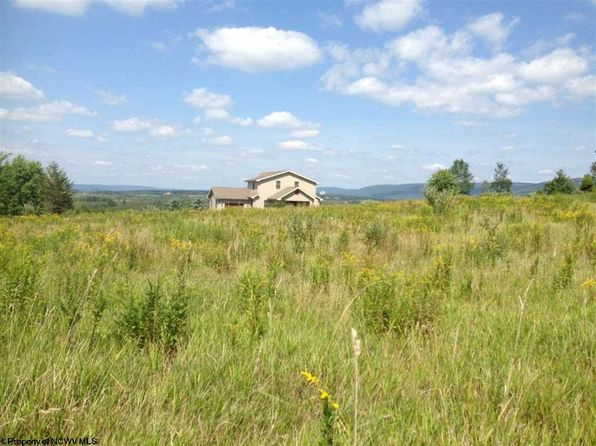 null bed null bath Vacant Land at 24 Canaan Vista Cir Davis, WV, 26260 is for sale at 44k - 1 of 5