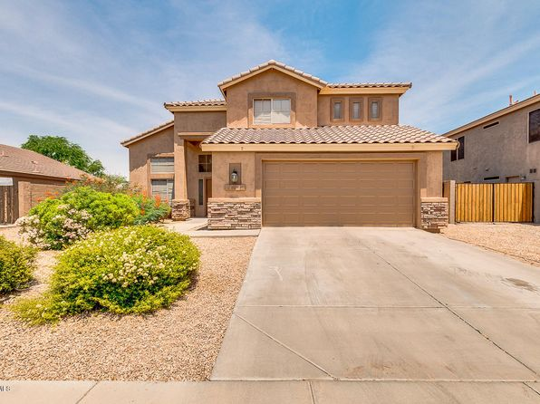 4 bed 3 bath Single Family at 2234 E Cherry Hills Pl Chandler, AZ, 85249 is for sale at 300k - 1 of 23