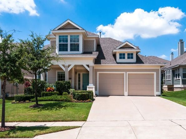 4 bed 3 bath Single Family at 5013 Holliday Dr Fort Worth, TX, 76244 is for sale at 300k - 1 of 34