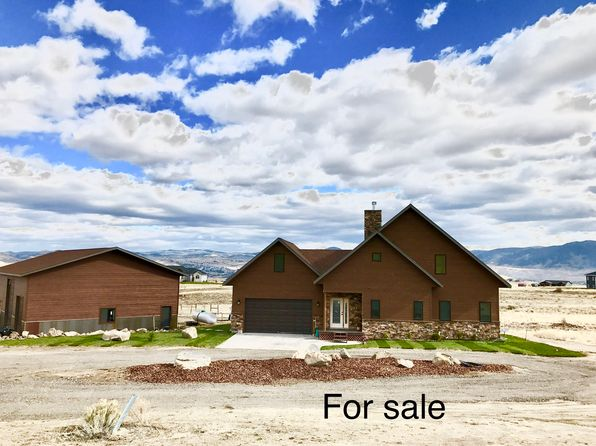 3 bed 2.5 bath Single Family at 1020 Stagecoach Rd Butte, MT, 59701 is for sale at 399k - 1 of 18