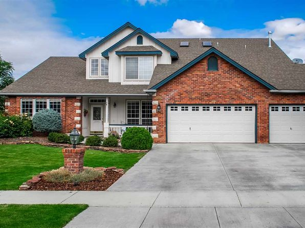 4 bed 2.5 bath Single Family at 1474 E Feather View Ct Eagle, ID, 83616 is for sale at 380k - 1 of 25
