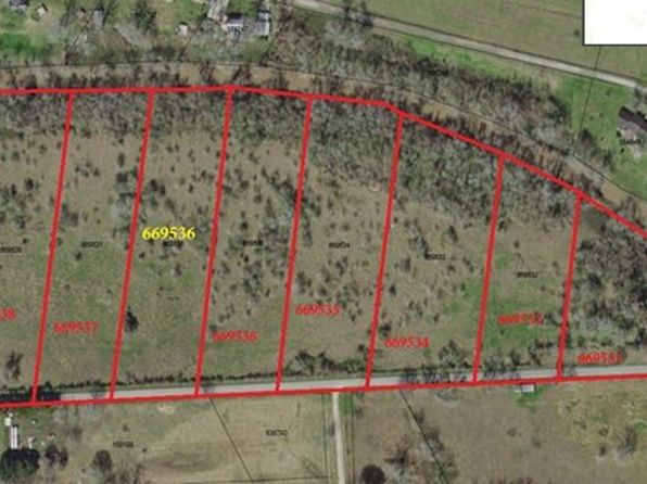 null bed null bath Vacant Land at 3.369 Cr 608/The Lndg Angleton, TX, 77515 is for sale at 84k - google static map