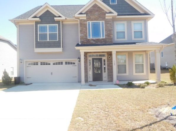 5 bed 3.5 bath Single Family at 160 Merrimont Dr Blythewood, SC, 29016 is for sale at 229k - 1 of 3