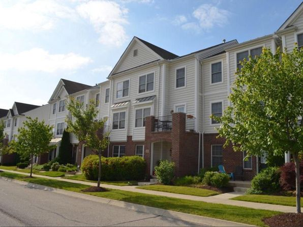 2 bed 3 bath Condo at 6012 Turnwood Dr Westerville, OH, 43081 is for sale at 170k - 1 of 19