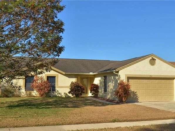 3 bed 2 bath Single Family at 2912 S HORIZON PL OVIEDO, FL, 32765 is for sale at 235k - 1 of 24