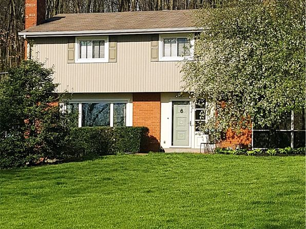 4 bed 2 bath Single Family at 620 Westland Dr Gibsonia, PA, 15044 is for sale at 250k - 1 of 10