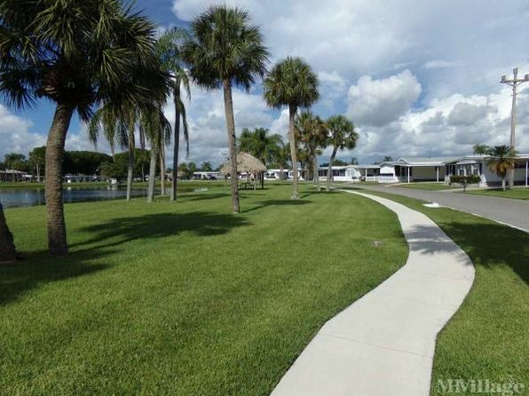 2 bed 2 bath Mobile / Manufactured at 210 Caviller Ct North Fort Myers, FL, 33917 is for sale at 17k - 1 of 38
