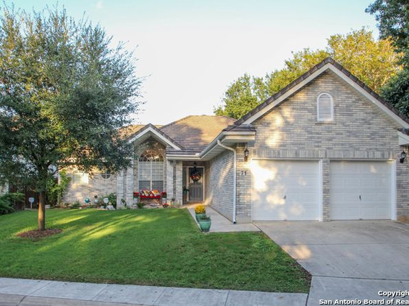 3 bed 2 bath Single Family at 71 Wolfeton Way San Antonio, TX, 78218 is for sale at 349k - 1 of 21