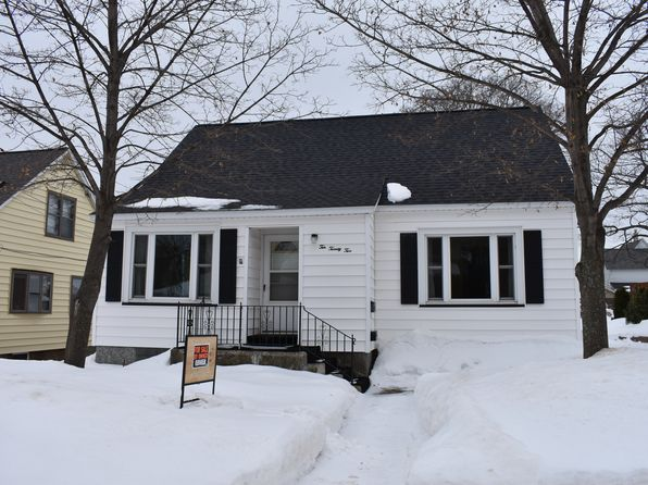 3 bed 3 bath Single Family at 1022 High St Marquette, MI, 49855 is for sale at 190k - 1 of 20