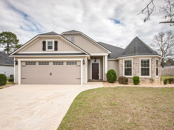 3 bed 2 bath Single Family at 4023 Taylor Way Valdosta, GA, 31605 is for sale at 170k - 1 of 45